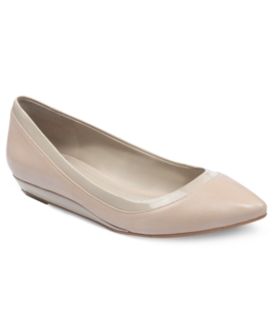 BCBGeneration Alonso Flats Women's Shoes