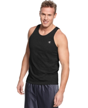 Champion TShirt Jersey Tank Top