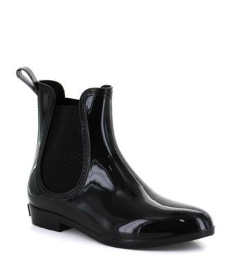 Seven7 Women's Chelsea Rain Boot