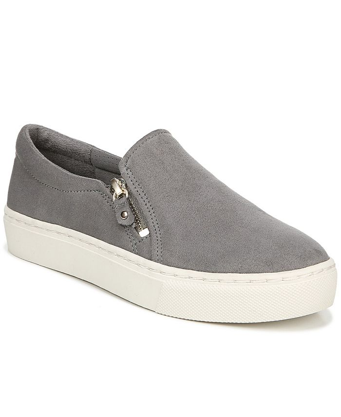 Dr. Scholl's - No Chill Slip-on Sneakers