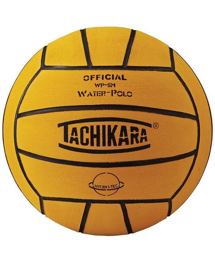 Tachikara - Hydro-Tec Men's Water Polo Ball