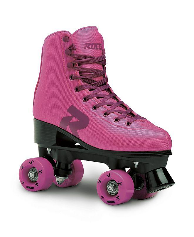 Roces 52 Star Roller Skate