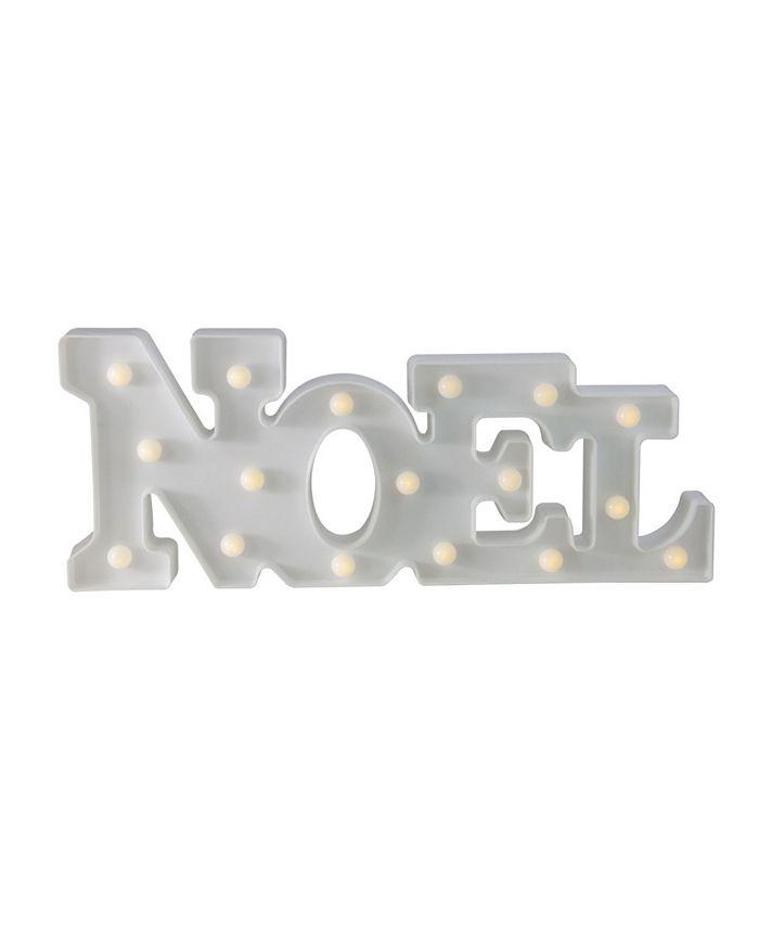 Northlight -