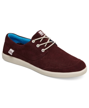 DC Shoes Pool LE OTH Sneakers Mens Shoes