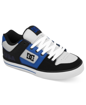 DC Shoes Pure XE Sneakers Mens Shoes