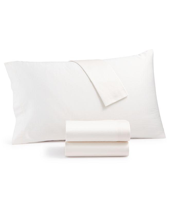 Calvin Klein Monaco Queen Sheet set