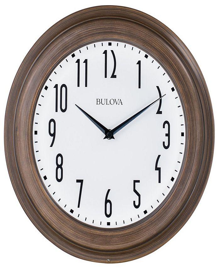 Bulova -