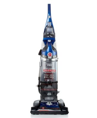 Hoover UH70905 Vacuum, WindTunnel Pro