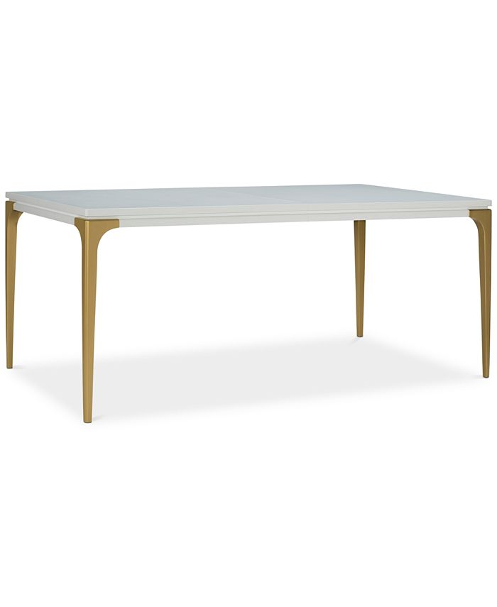 Furniture - Chelsea Expandable Dining Table