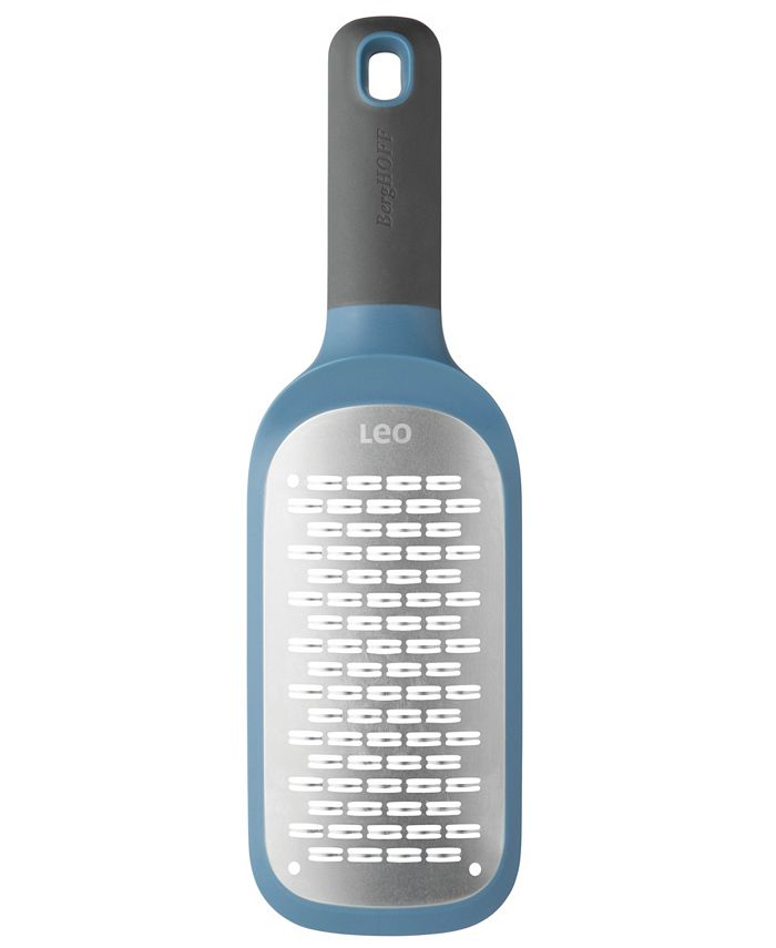 BergHOFF - Leo Colection Double-sided Ribbon Paddle Grater