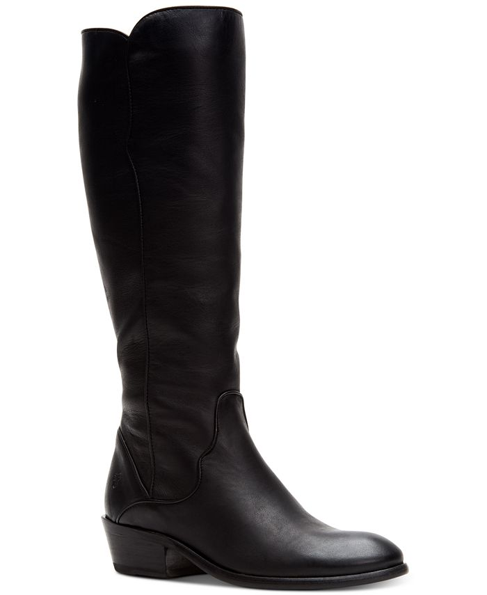 Frye - Women's Carson Piping Boots