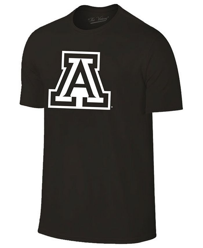 Retro Brand - Tonal Eclipse T-Shirt