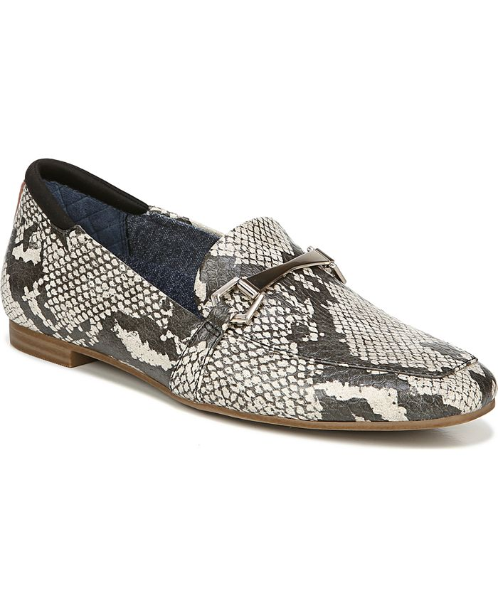 Dr. Scholl's - Maverick Slip-on Loafers