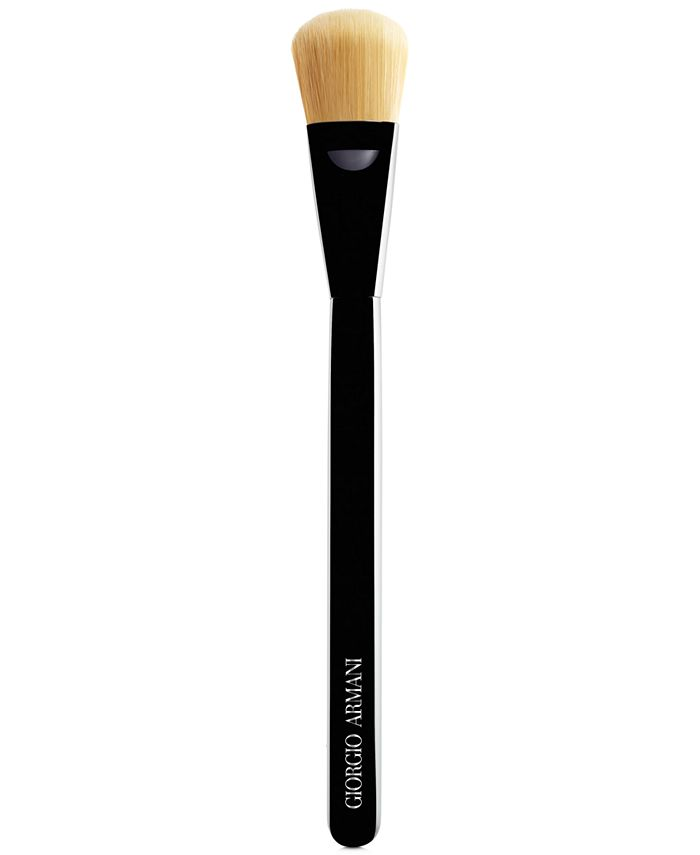 Giorgio Armani - Giorgio Armani Blender Brush
