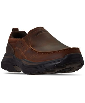 Skechers Men's Relaxed Fit Expended