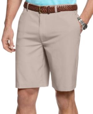 Champions Tour Golf Shorts Flat Front Shorts