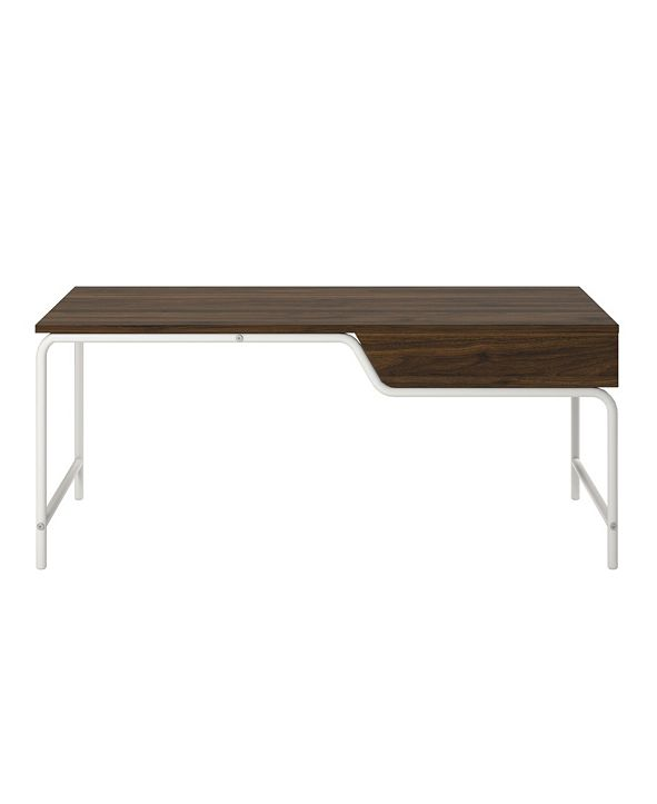 Novogratz Webster Coffee Table
