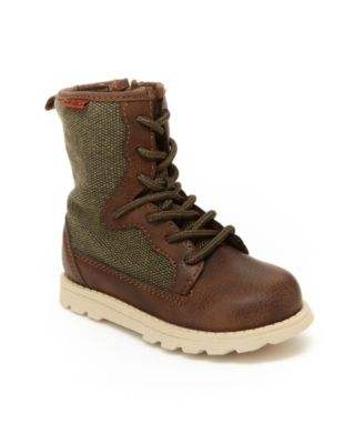 carters boys boots