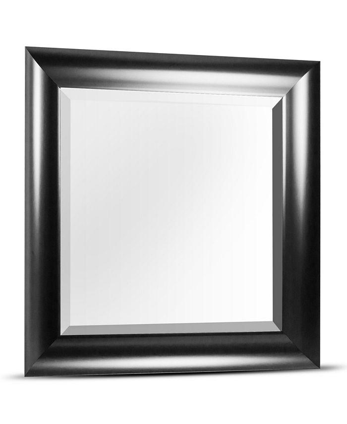 Crystal Art Gallery -