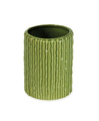 Cactus Tumbler