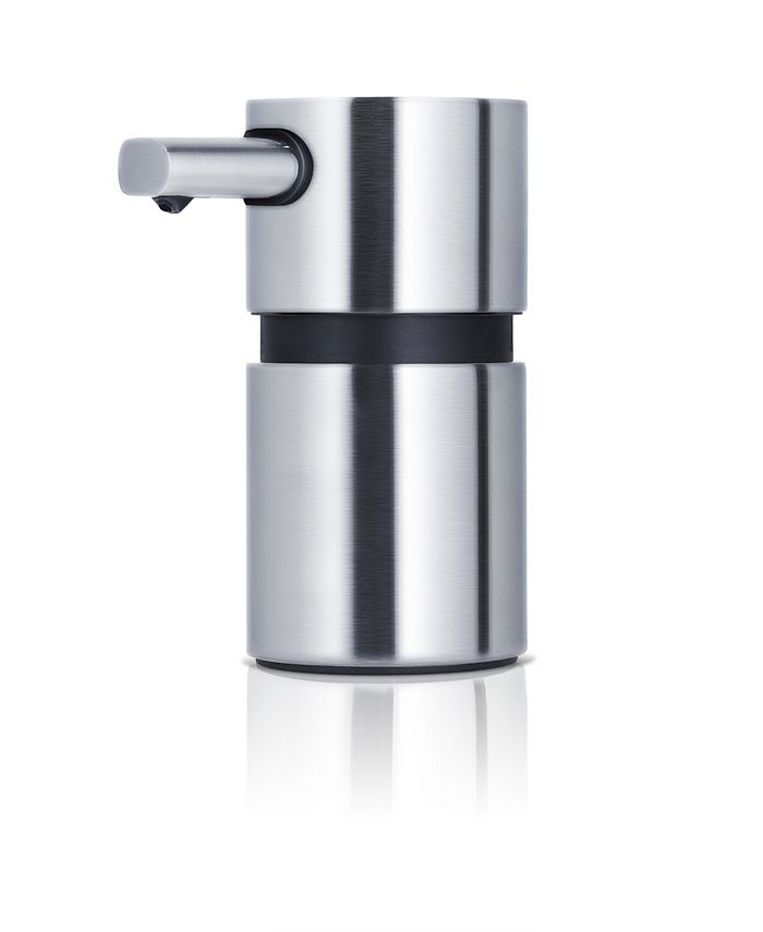 blomus - Soap Dispenser - Areo