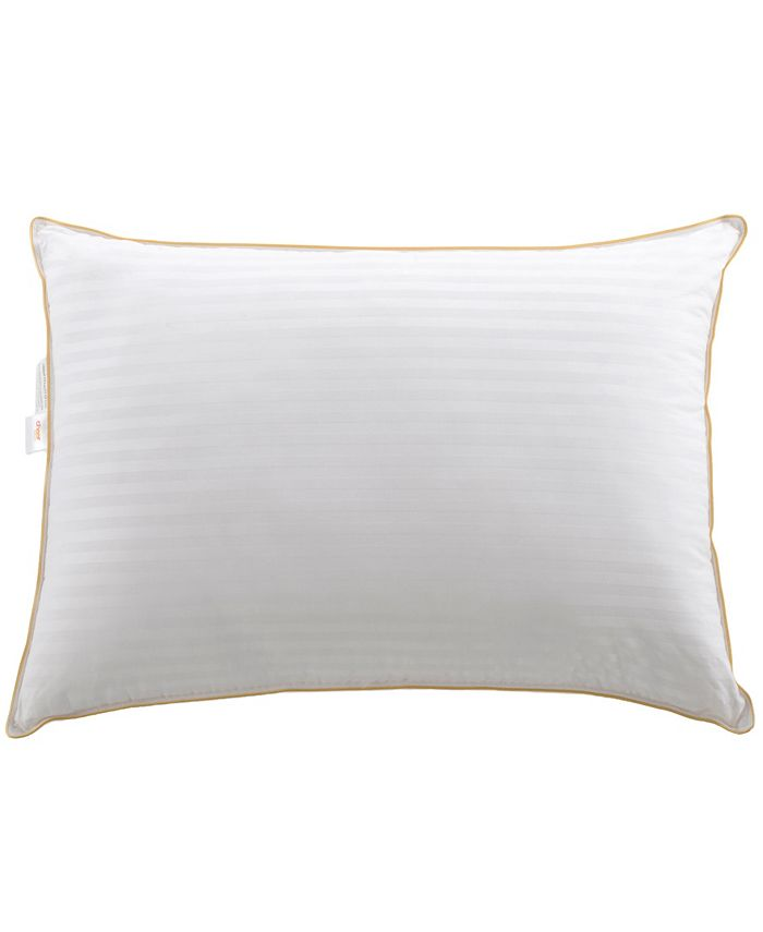 Cheer Collection - Striped Pillow, King