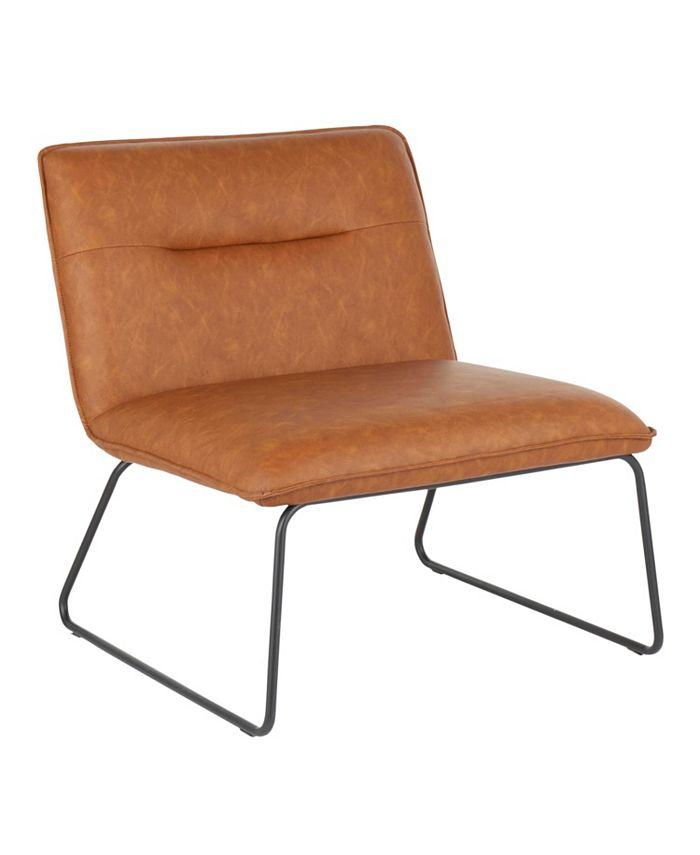 Lumisource - Casper Accent Chair