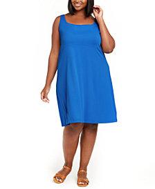 Columbia Plus Size PFG Active Freezer III Dress