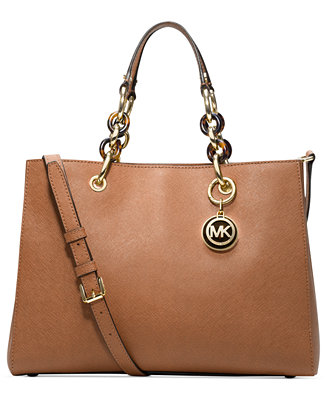 Shop MICHAEL women's designer clothes on the official Michael Kors site. Receive complimentary shipping & returns on your order.