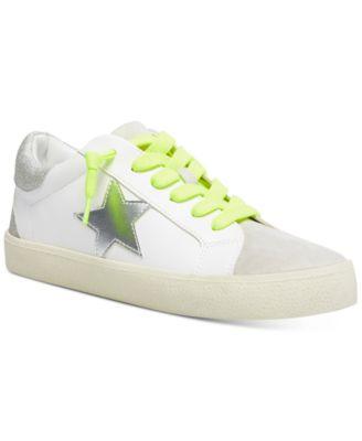 Madden Girl Linlee Sneakers \u0026 Reviews