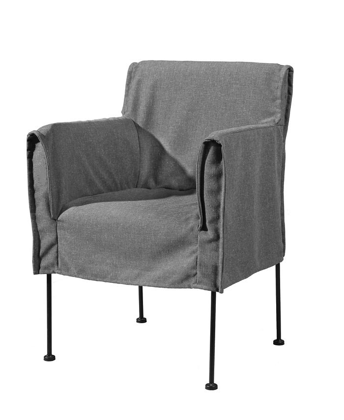 CDI Furniture - Capri Dining Chair