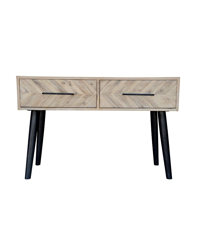 CDI Furniture - Jasmire Accent Table