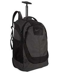 Buy Kids Backpacks - Macy's