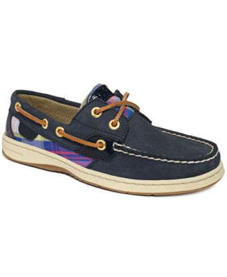 Source url: http://www1.macys.com/shop/product/sperry-top-sider-womens