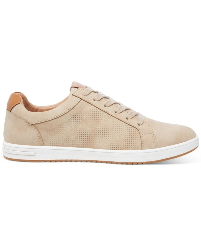 Steve Madden Men's Blixin Sneakers & Reviews - All Men's Shoes - Men - Macy's