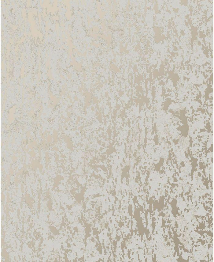 Graham & Brown - Milan Texture Wallpaper
