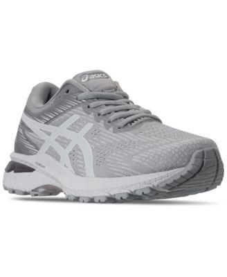 GT-2000 8 Running Sneakers