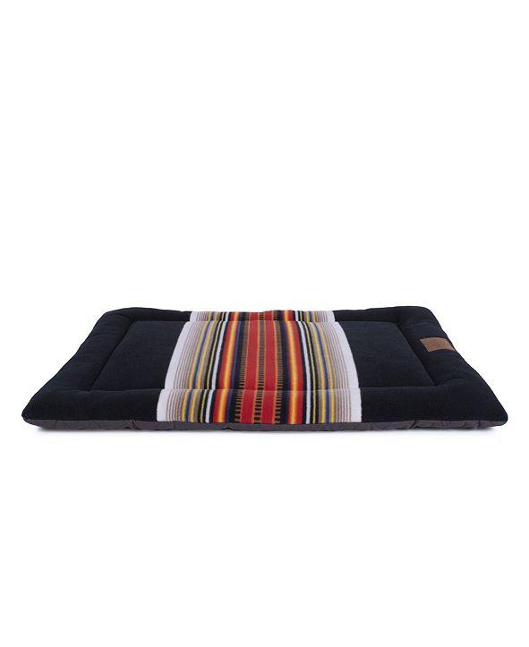 Pendleton Acadia National Park Comfort Cushion