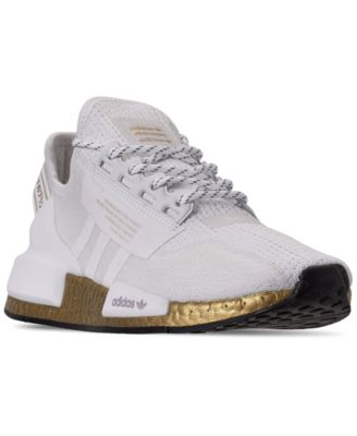NMD R1 V2 Casual Sneakers