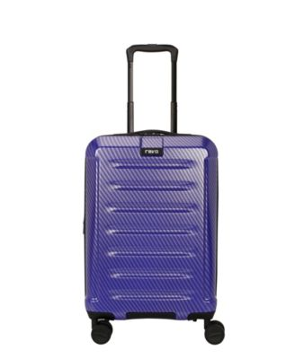 "Seven 20""  Hardside Carry-On Spinner"