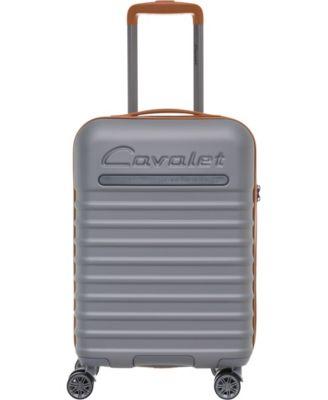 "Pasadena 24"" Medium Spinner Luggage"