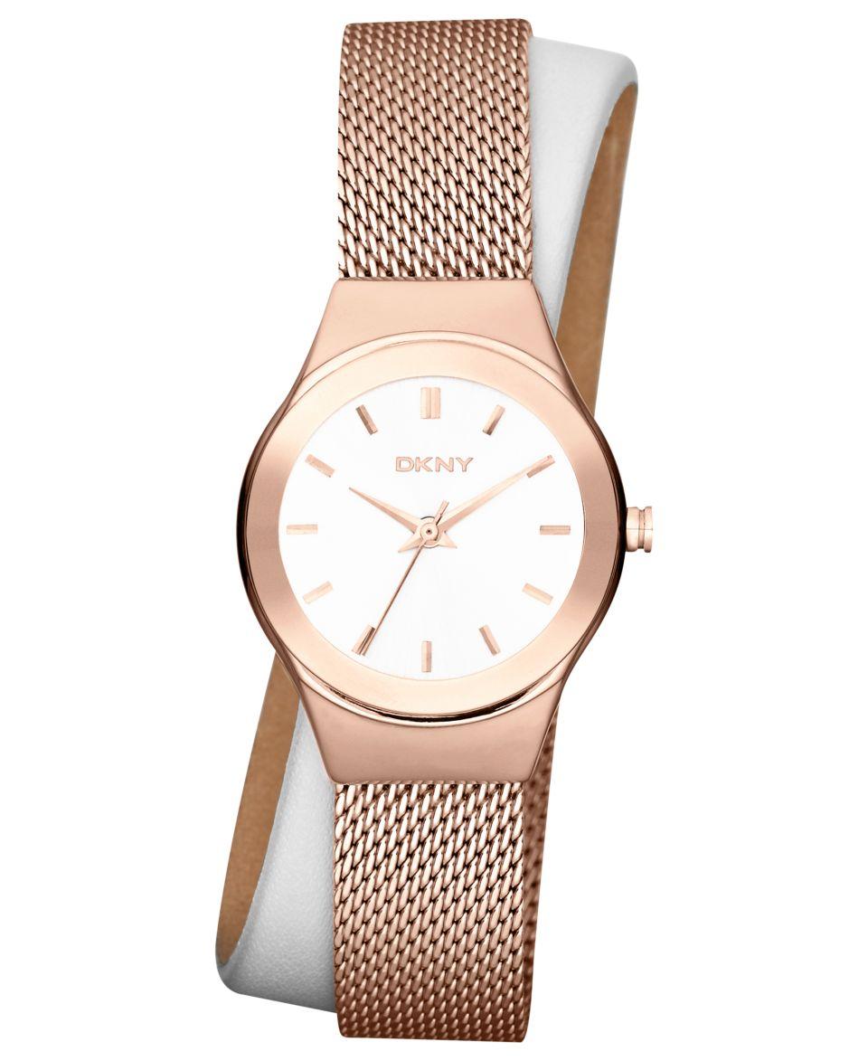 e71b26d341ae1 DKNY Watch