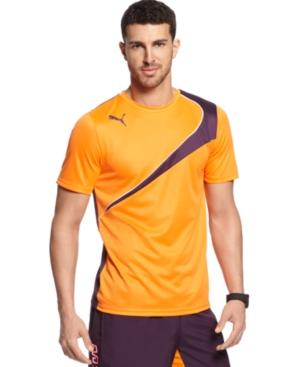 Puma Shirt BTS TShirt