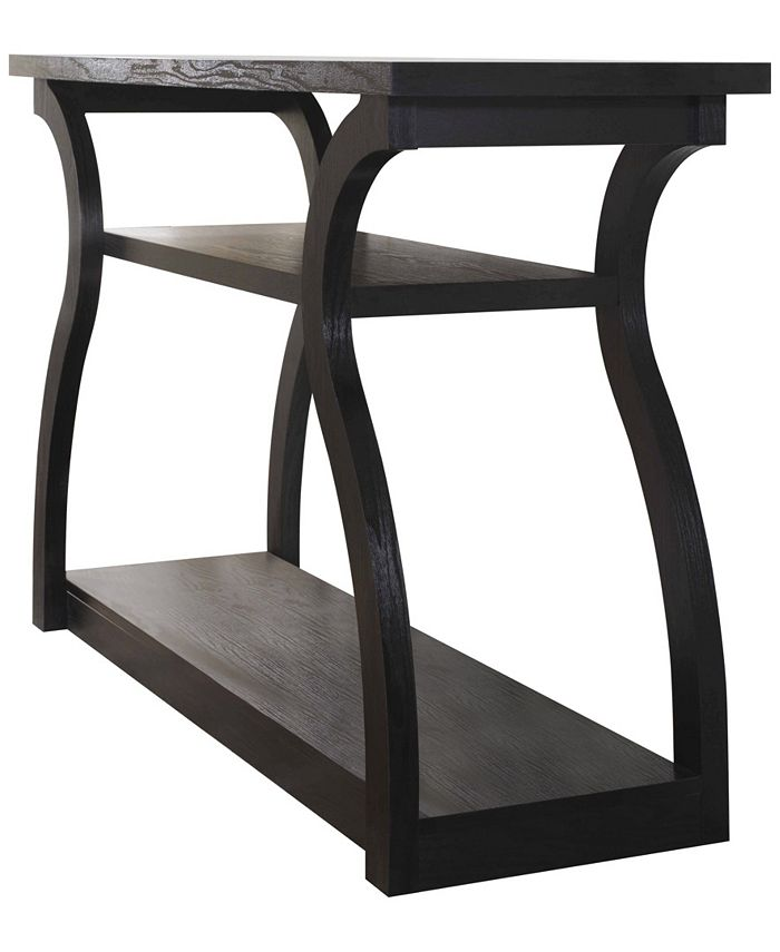Furniture of America - Kingsberg Console Table