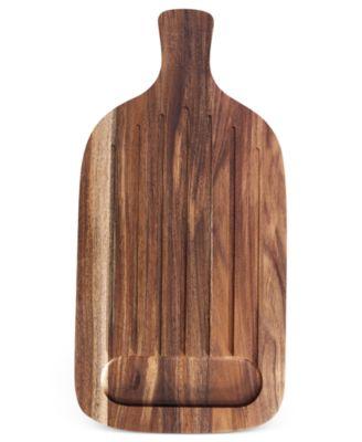 Villeroy & Boch Artesano Acacia Wood Chopping Board