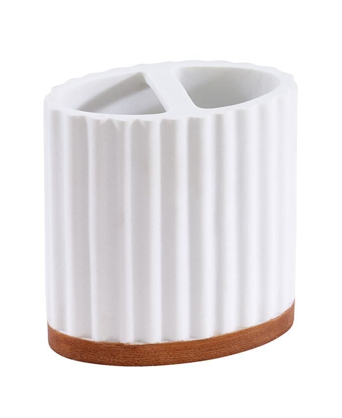 Avanti - ConstantineToothbrush Holder