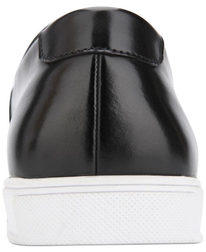 Kenneth Cole Reaction Men's Richie Sport Loafers & Reviews - All Men's Shoes - Men - Macy's