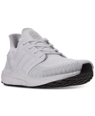 adidas Men's UltraBOOST 20 Running
