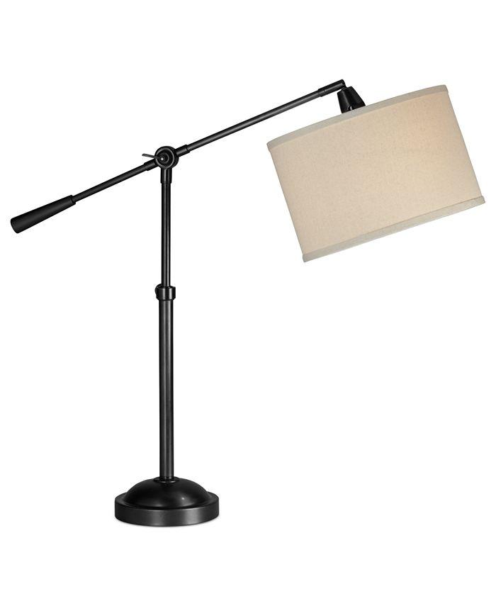 Pacific Coast - Spotlight Table Lamp