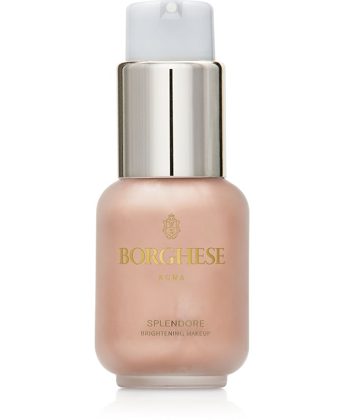 Borghese - Splendore Brightening Makeup, 1-oz.